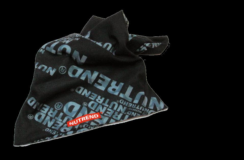 http://nutrend.com.ua/img/catalog/scarf.png