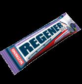 http://nutrend.com.ua/img/catalog/thumbs/regener_bar.png